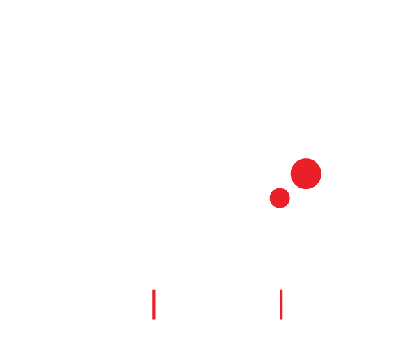Dream Sales Machine